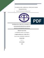 INFORME FINAL BIENESTAR social judy.pdf