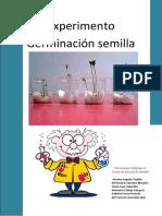 lentejas grupal.pdf
