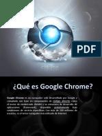 Sobre ChromeOS.ppt