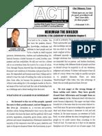 SS02-07-16.pdf