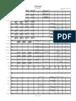 Feliz Será v2 - Partitura completa.pdf