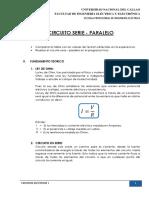 LAB-2-2016B.pdf