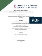 Informe Estadístico.docx