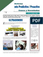 myslide.es_informes-de-deteccion-de-fugas-a-presion-por-ultrasonido.pdf