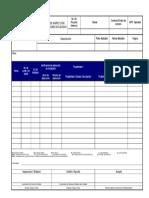 F-ms-01 Rev. 00 Report de Inspeccion Visual a Uniones Sold.