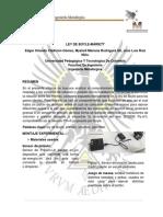 LEY DE BOYLE.pdf
