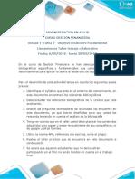 Anexo 1 Taller Unidad No. 1 Objetivo Financiero Fundamental (1).docx