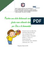 PROYECTO-SOBRE-LAS-FRUTAS.docx