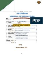 INTERNET DE LAS COSAS.pdf