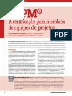 mpm31artigocapm-120126083858-phpapp01.pdf