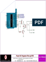 Schematics Pengaman Pintu dg RFID.PDF