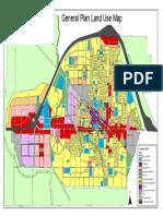 plan_gp_land_use_map_update.pdf