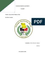 IMPORTANCIA DE LOS INFORMES DE AUDITORÍA INTERNA PARA DETENCIÓN DE PUNTOS DE MEJORA EN EL SISTEMA ADMINISTRATIVO Y CONTABLE DE LAS EMPRESAS.pdf
