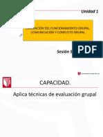 SESION 5 PSICO. DE GRUPOS.pptx