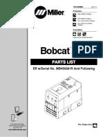 T249336K_PT_MIL.pdf
