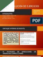 RESOLUCIÓN_DE_EJERCICIOS_TA.pptx