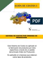 PPT COSTO POR ORDENES (1).ppt