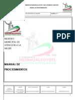 AT'N A LA MUJER-procedimientos.pdf