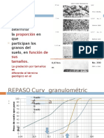 7Consistencia y Plasticidad.pptx