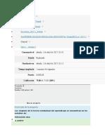 PARCIALES LUDICA Y JUEGO, Y PSICOLOGIA EDUCATIVA (1).docx
