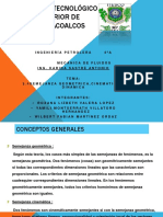 semejanzageometrica-130924185945-phpapp02.pdf