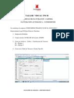 7. TALLER FACTURACION CONDOMINIOS.docx