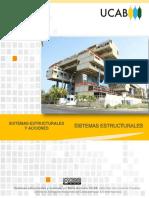 Tema 1-Sistemas Estructurales.pdf
