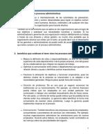ADM_ ORG.pdf