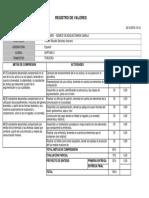 REVA  español.pdf