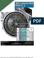 Understanding SAE Bellhousing and Flywheel Measurements - Seaboard Marine.pdf