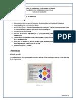 Guia de Aprendizaje Nº 28 Plan Estratégico y Plan de Acción de La Organización