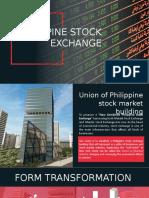PSE POWERPOINT 2.pptx