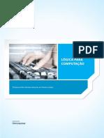 Apostila - LÓGICA PARA COMPUTAÇÃO.pdf