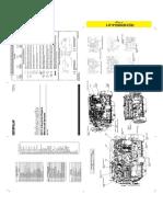 C6.6 schematic.pdf
