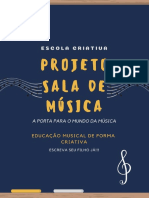 PROJETO SALA DE MÚSICA.pdf