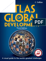 Atlas of Global Development.pdf