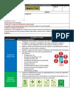 emergencia.pdf