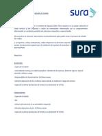 Carta de Instrucciones para Estudio de Crédito.pdf