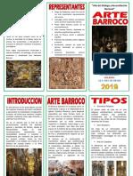 triptico arte barroco.docx