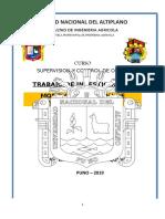 MODELO PARA LA GESTION DE RECURSOS HIDRICOS.docx