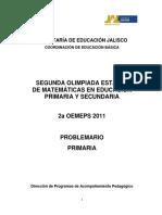 problemario_primaria_oemeps_2011_0_0.pdf