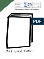 0-1.pdf