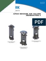 apco-dual-body-sewage-combination-air-valves-asd-asd-dual-body-sewage-combination-air-valves--400.pdf