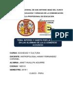 TRABAJO JANET.pdf