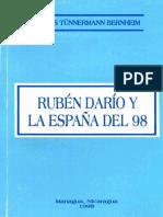 3156.pdf