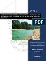Informe Final Gestion-Ambiental. Monterrey (Casanare).pdf
