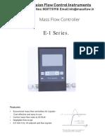 Liquids Catalog MFC.pdf