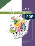 Projeto Doce Música.pdf