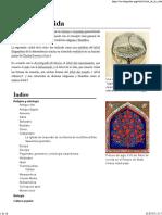 Árbol de la vida - Wikipedia, la enciclopedia libre.pdf