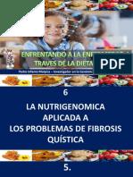 ENFRENTANDO LA ENFERMEDAD A TRAVES DE LA DEL TANAJ.pdf